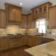Portfolio Of Kitchen Remodeling Work Hybrook Homes Remodeling - Kitchen remodeling st paul mn
